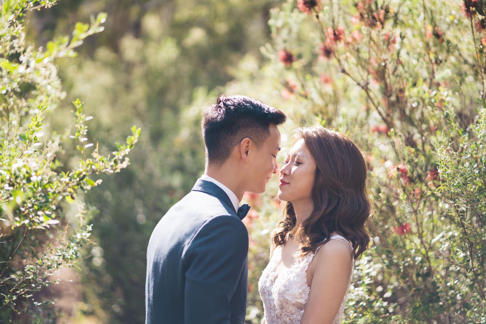 Lin & Shawn - Perth Prewedding 20.jpg