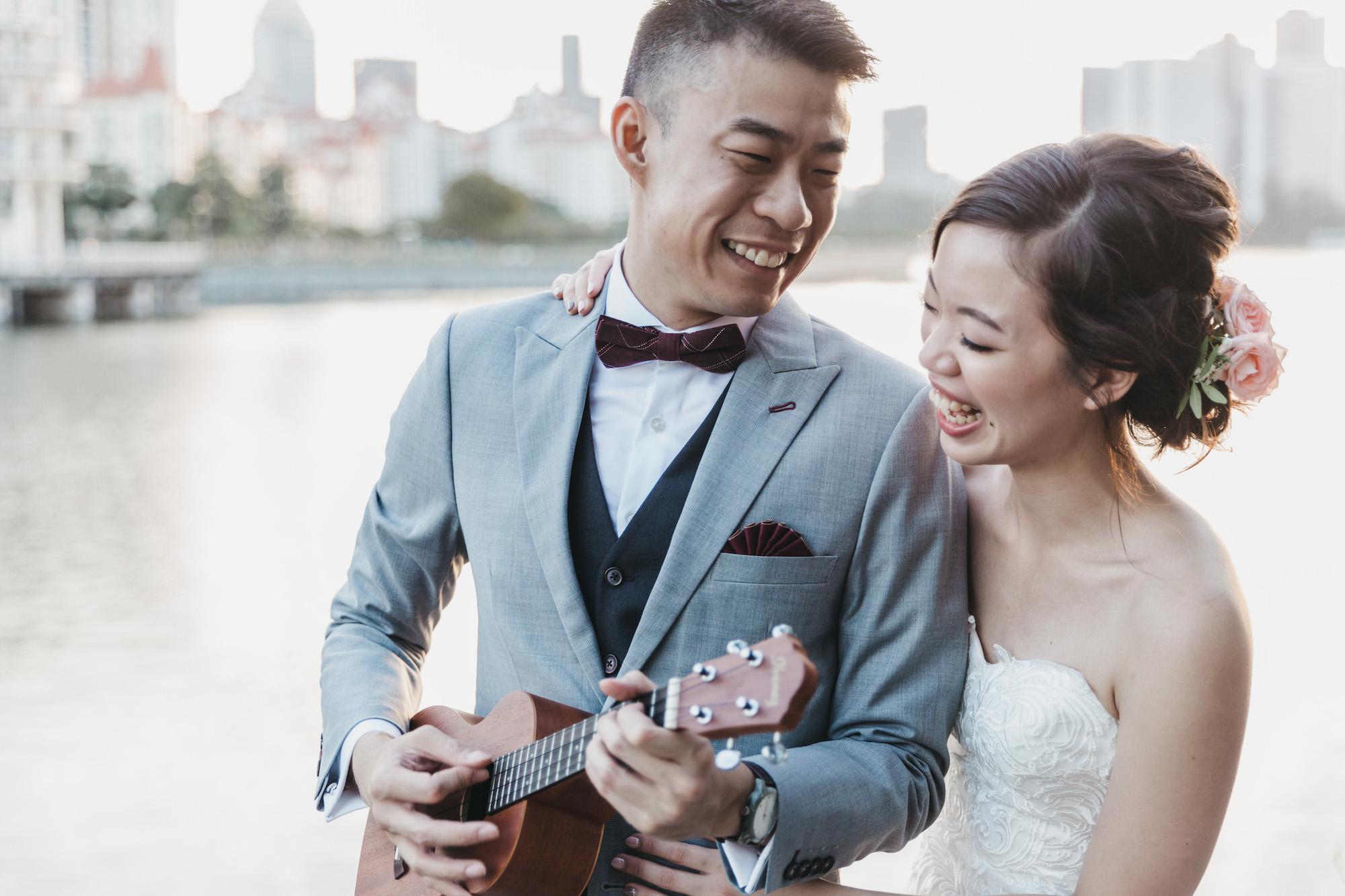 Pei Xuan & Daryl - Singapore Prewedding 6.jpg