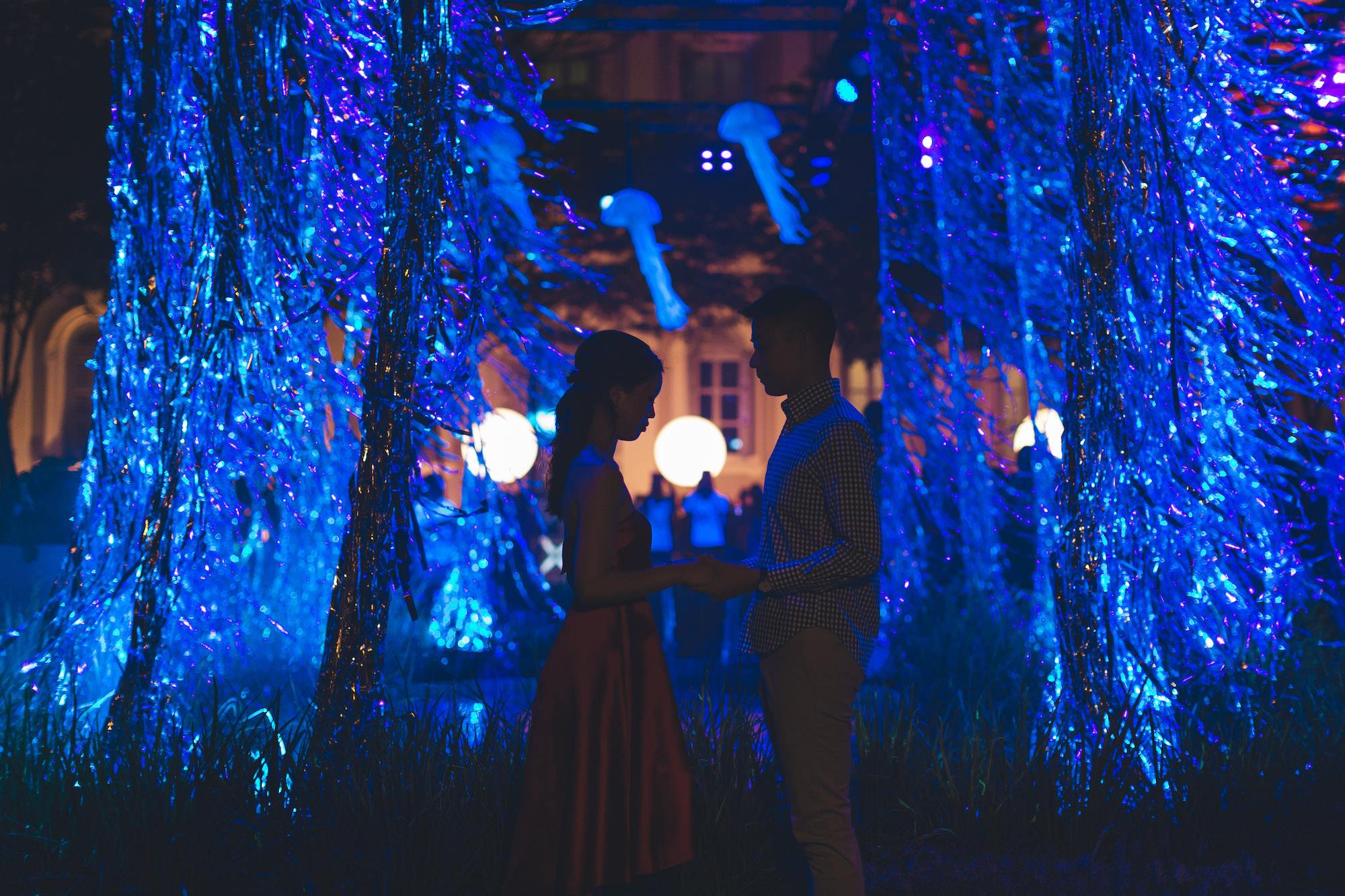 Pei Xuan & Daryl - Singapore Prewedding 13.jpg