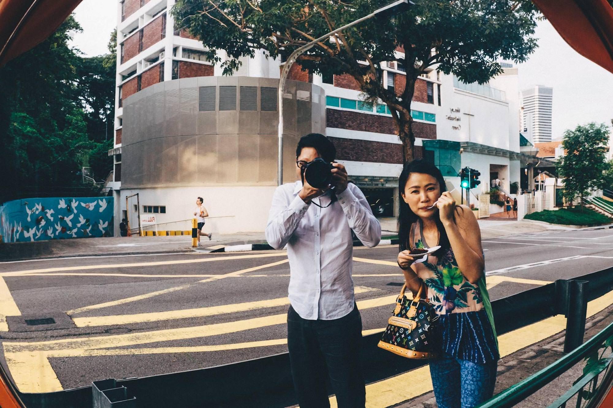 Darren and Jade Photography Singapore 3.jpeg