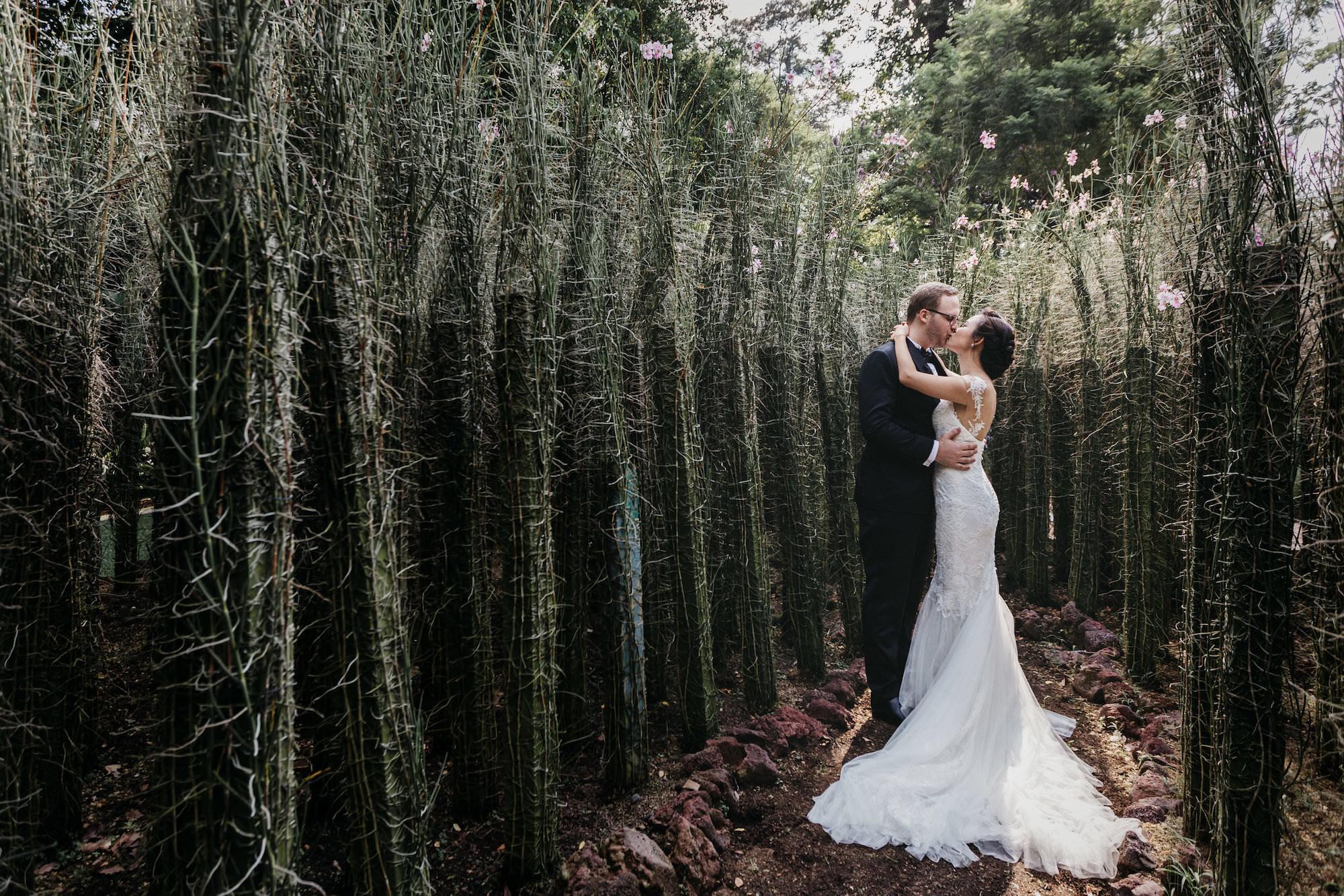 Sui & Nic - Singapore Wedding Photography 2.jpg