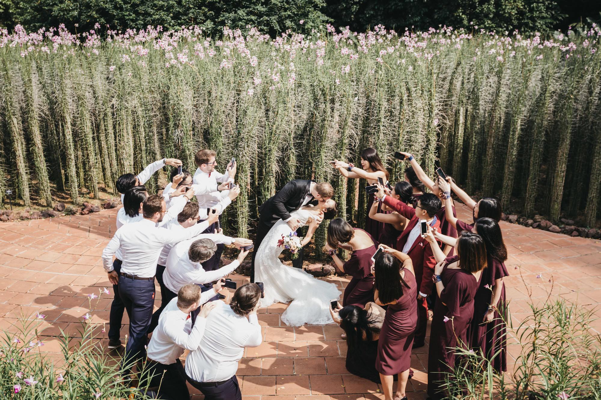 Sui & Nic - Singapore Wedding Photography 3.jpg