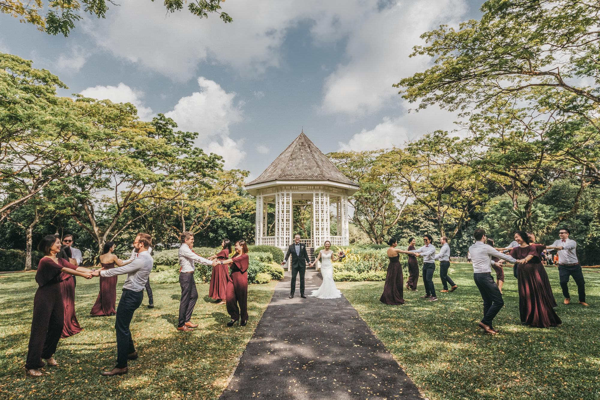 Sui & Nic - Singapore Wedding Photography 4.jpg