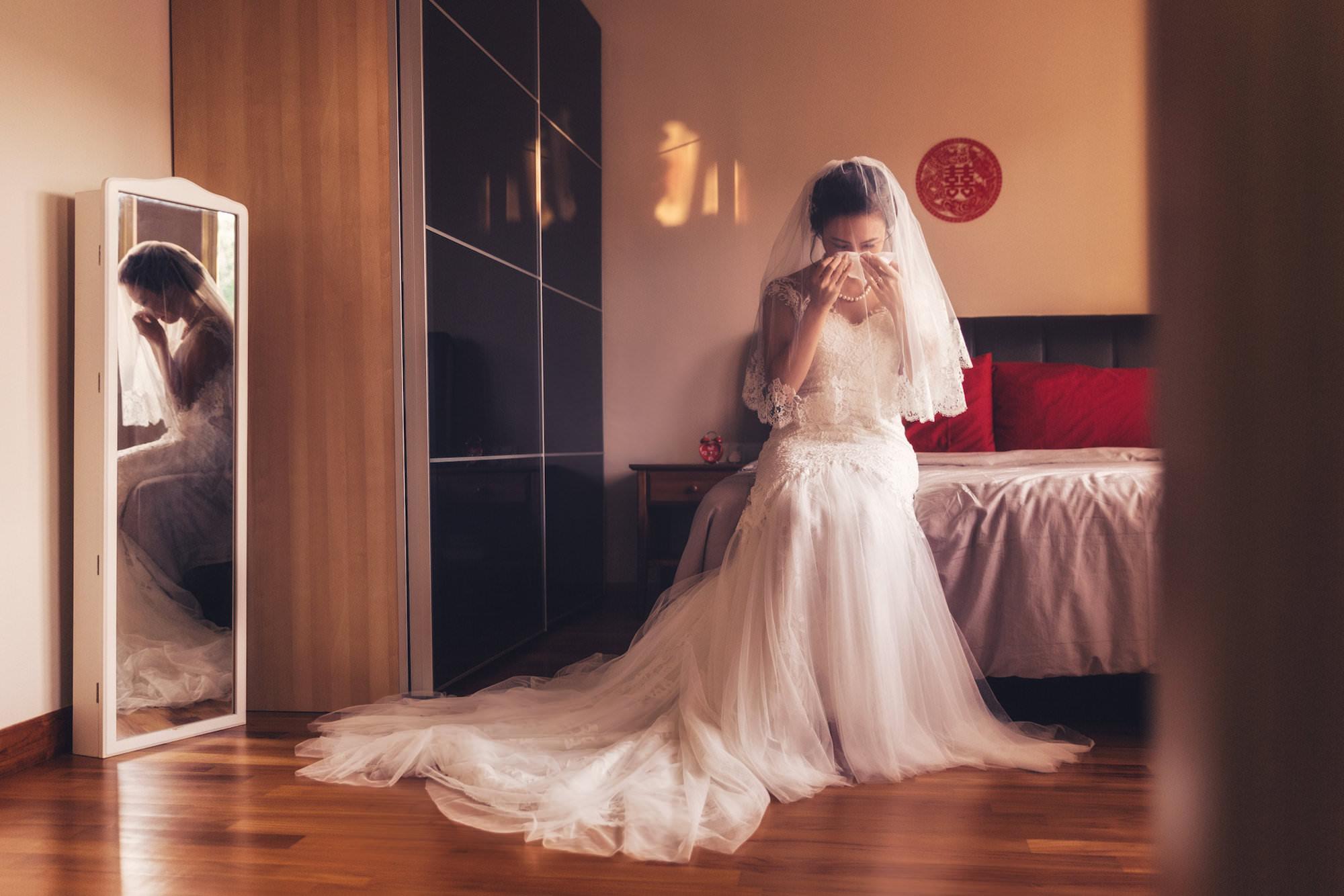 Sui & Nic - Singapore Wedding Photography 8.jpg