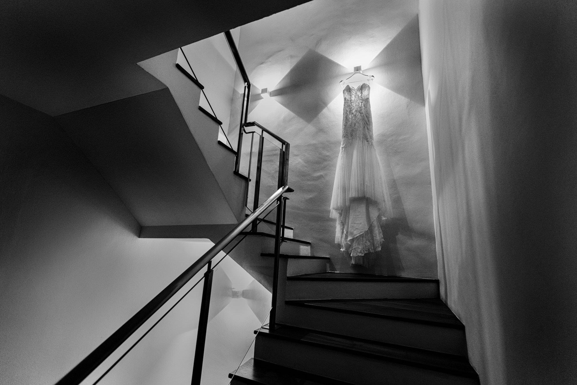 Sui & Nic - Singapore Wedding Photography 9.jpg