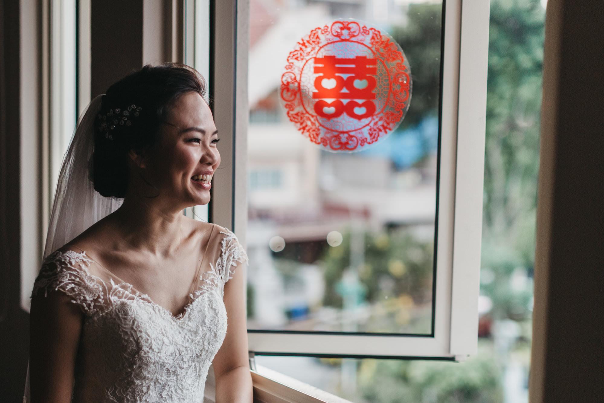 Sui & Nic - Singapore Wedding Photography 10.jpg