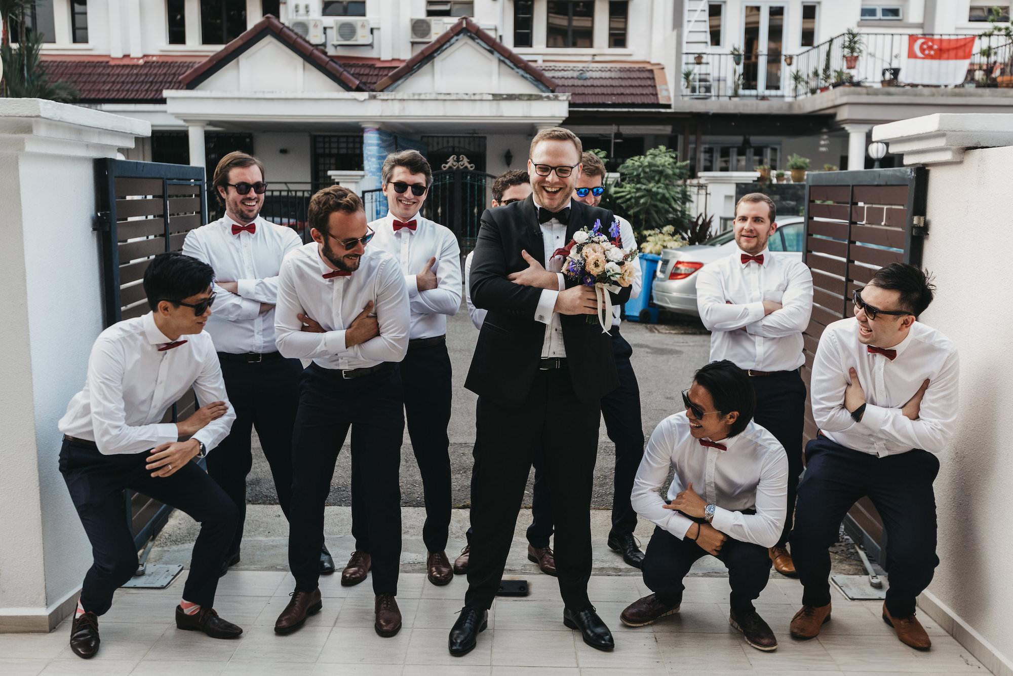 Sui & Nic - Singapore Wedding Photography 15.jpg