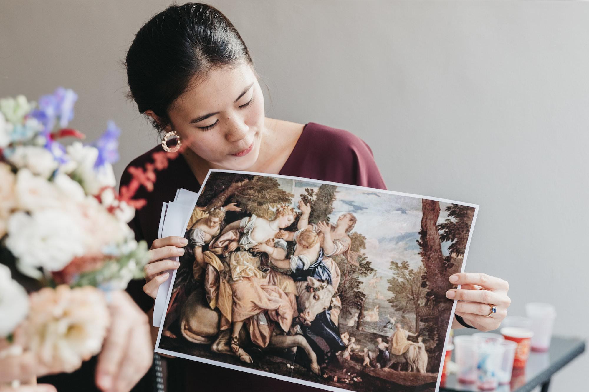 Sui & Nic - Singapore Wedding Photography 16.jpg