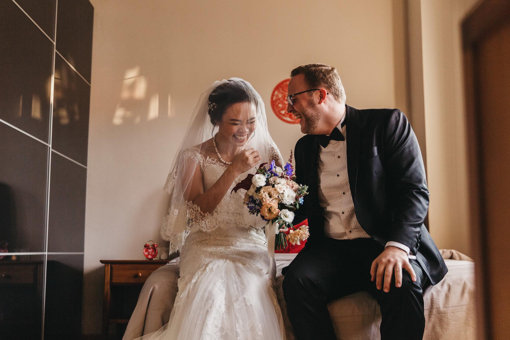 Sui & Nic - Singapore Wedding Photography 18.jpg