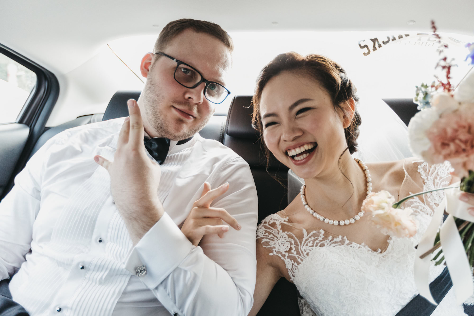 Sui & Nic - Singapore Wedding Photography 20.jpg