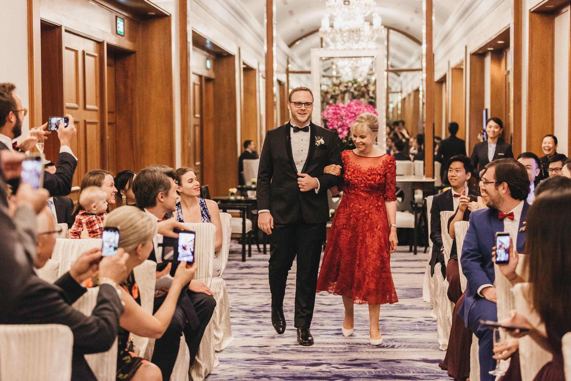 Sui & Nic - Singapore Wedding Photography 25.jpg