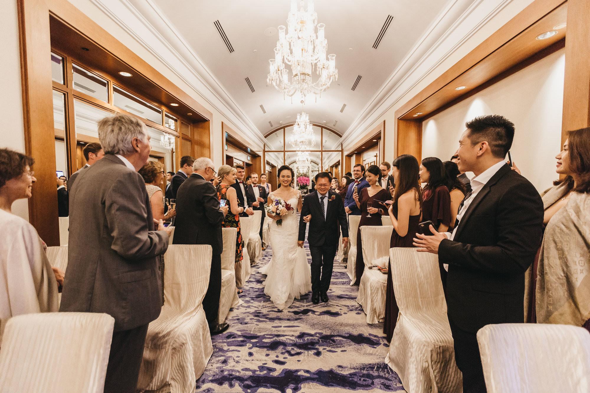 Sui & Nic - Singapore Wedding Photography 26.jpg