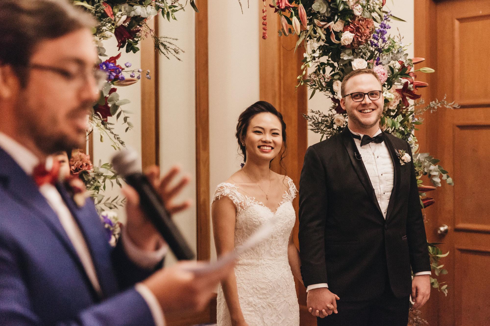 Sui & Nic - Singapore Wedding Photography 28.jpg