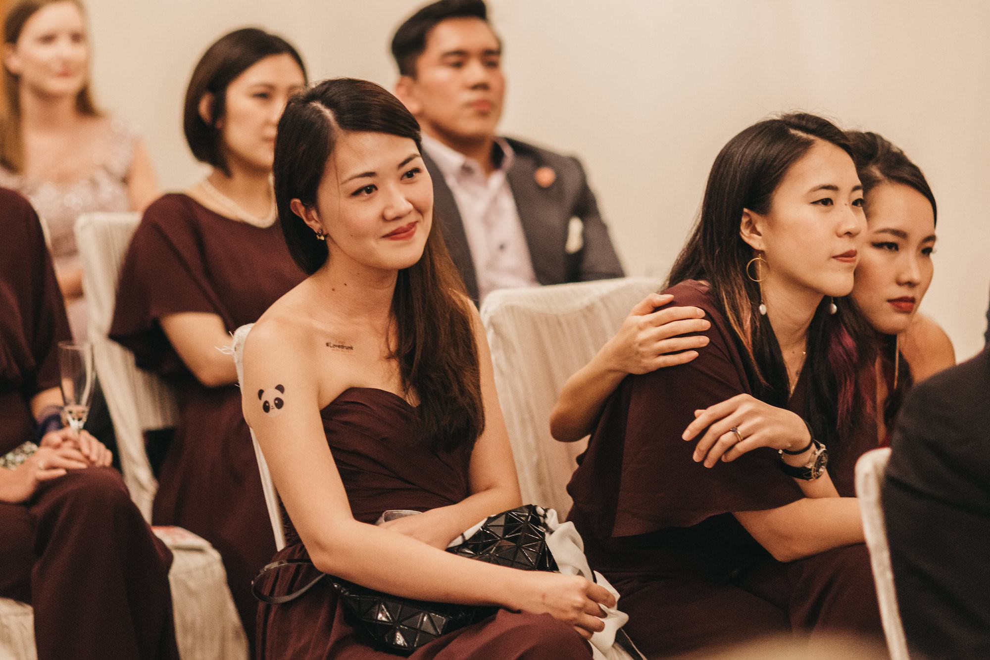 Sui & Nic - Singapore Wedding Photography 31.jpg