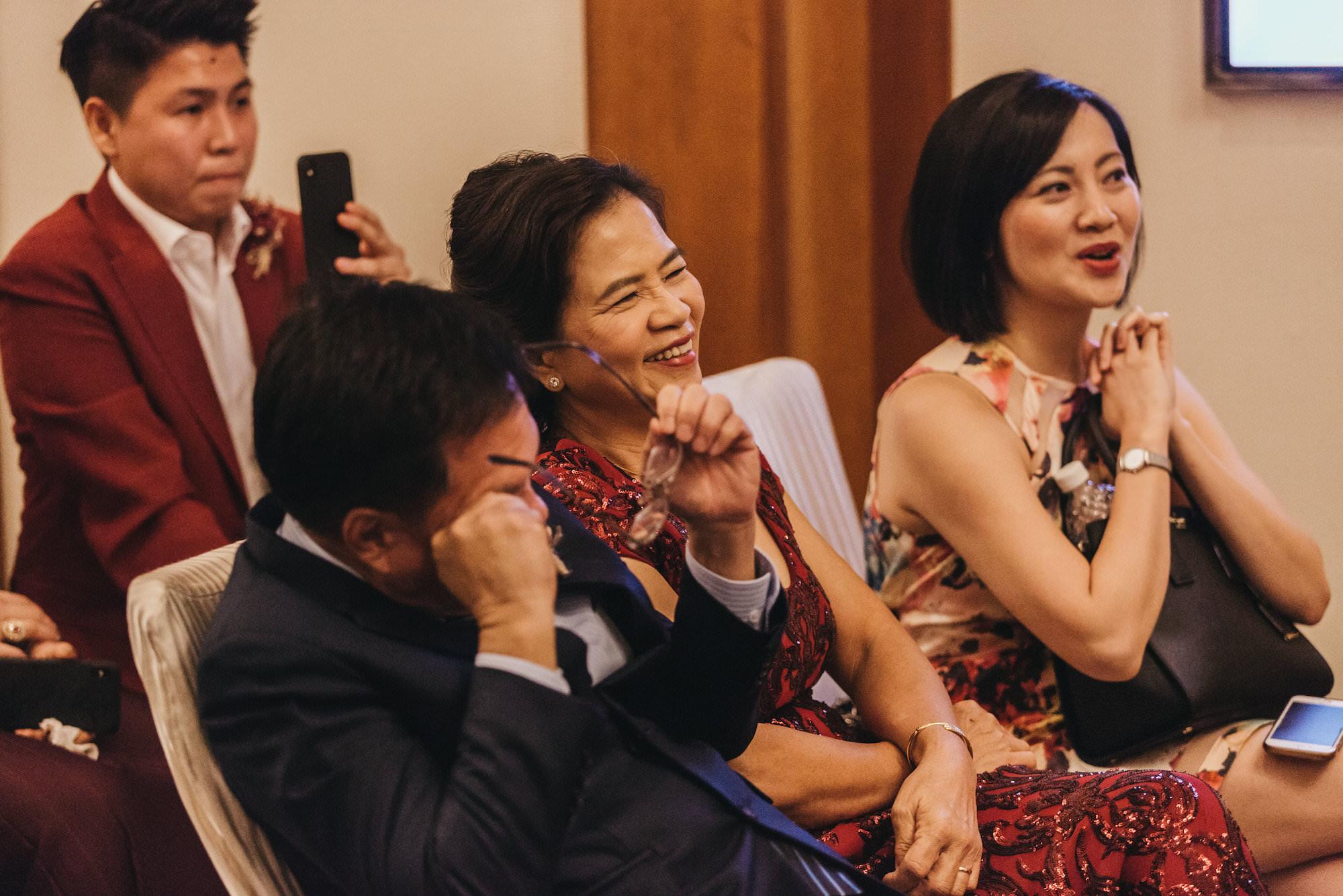 Sui & Nic - Singapore Wedding Photography 33.jpg