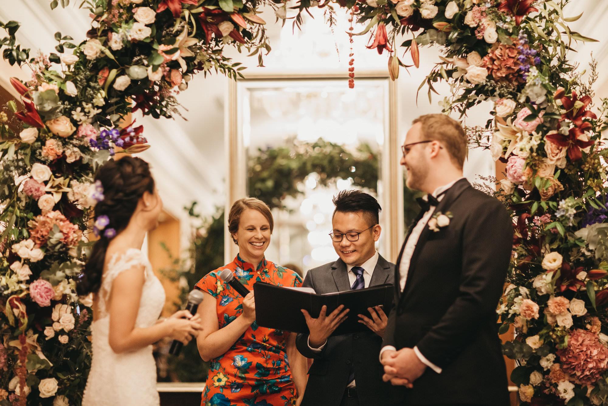 Sui & Nic - Singapore Wedding Photography 34.jpg