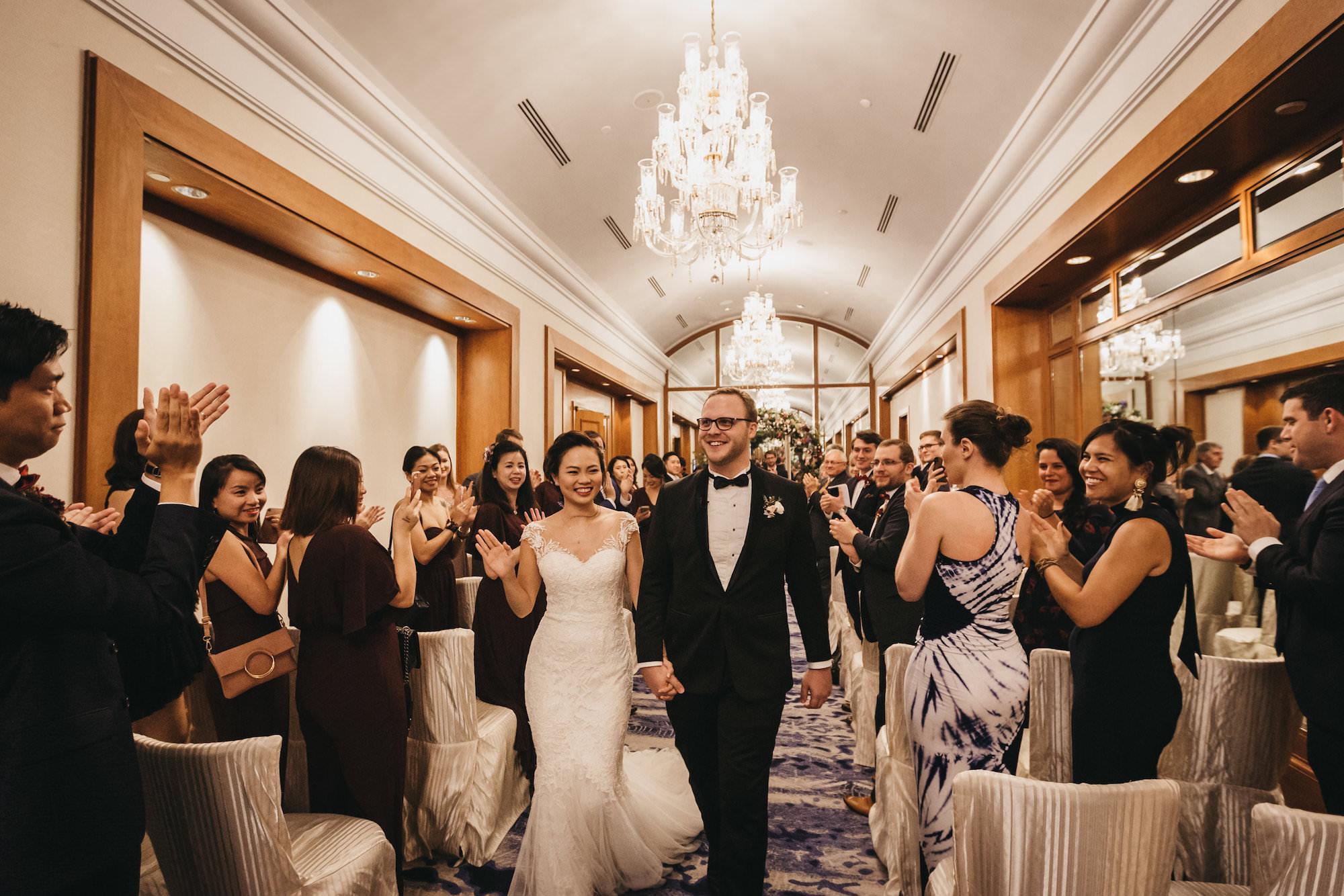 Sui & Nic - Singapore Wedding Photography 36.jpg
