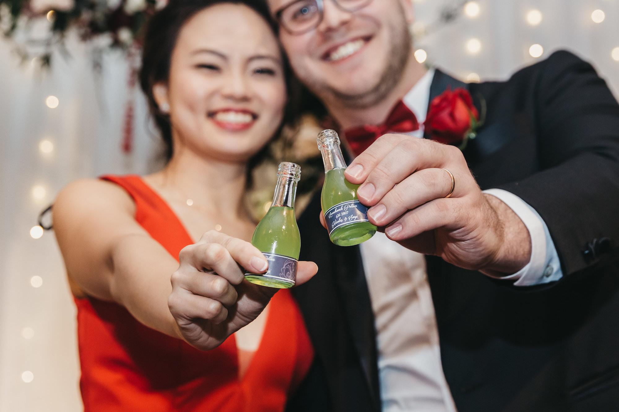 Sui & Nic - Singapore Wedding Photography 45.jpg