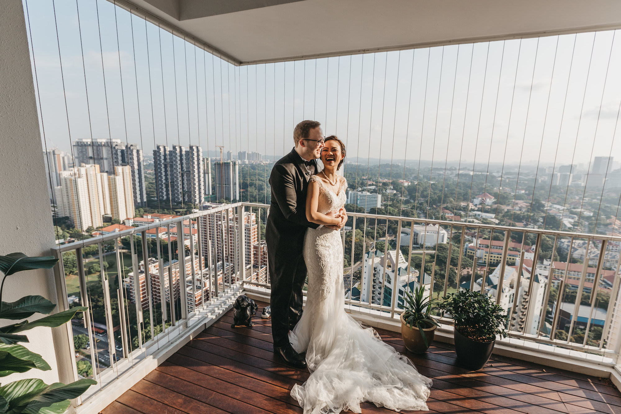 Sui & Nic - Singapore Wedding Photography 46.jpg