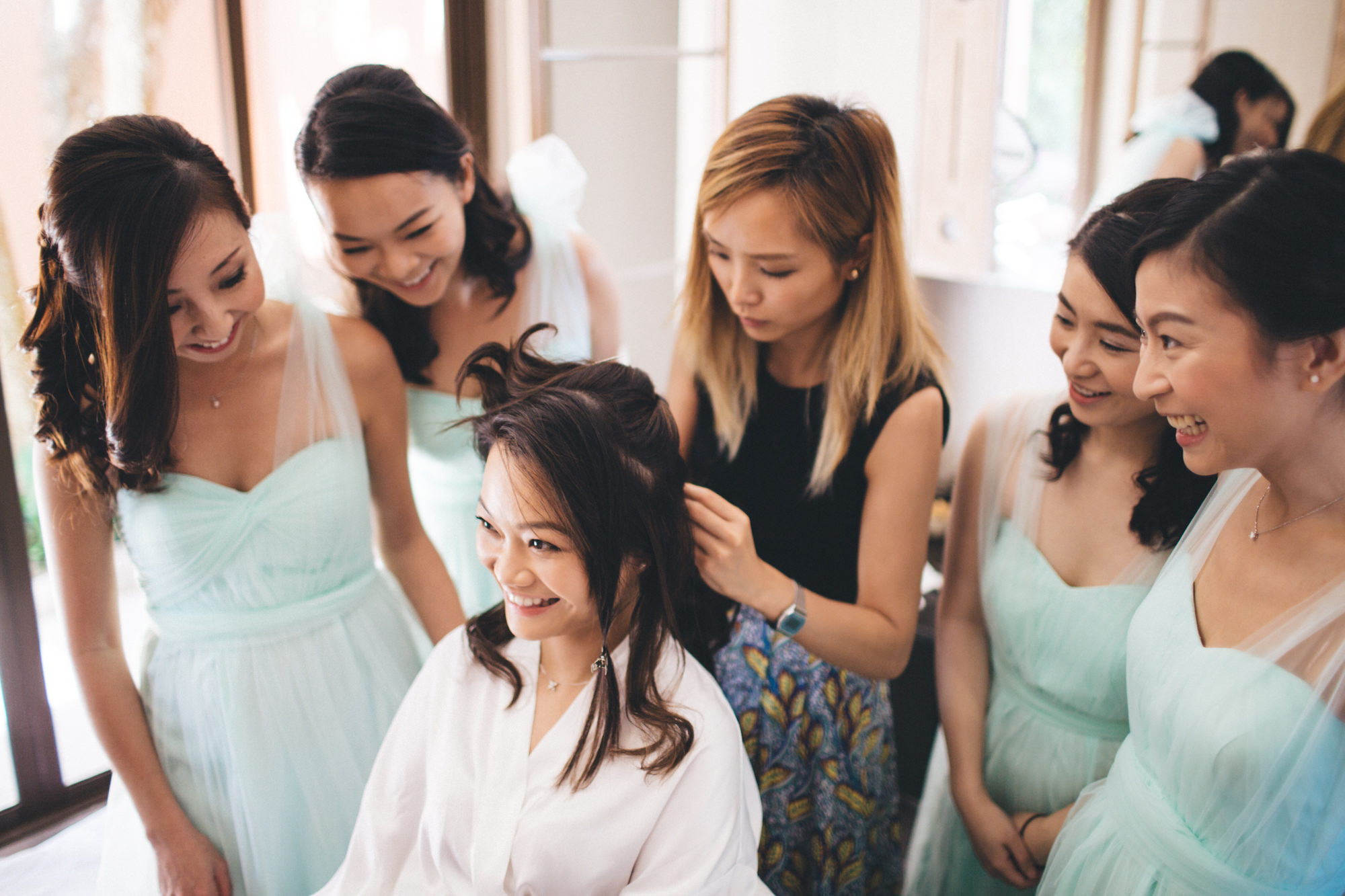 Catherine & Jackie - Phuket Wedding Photography 7.jpg