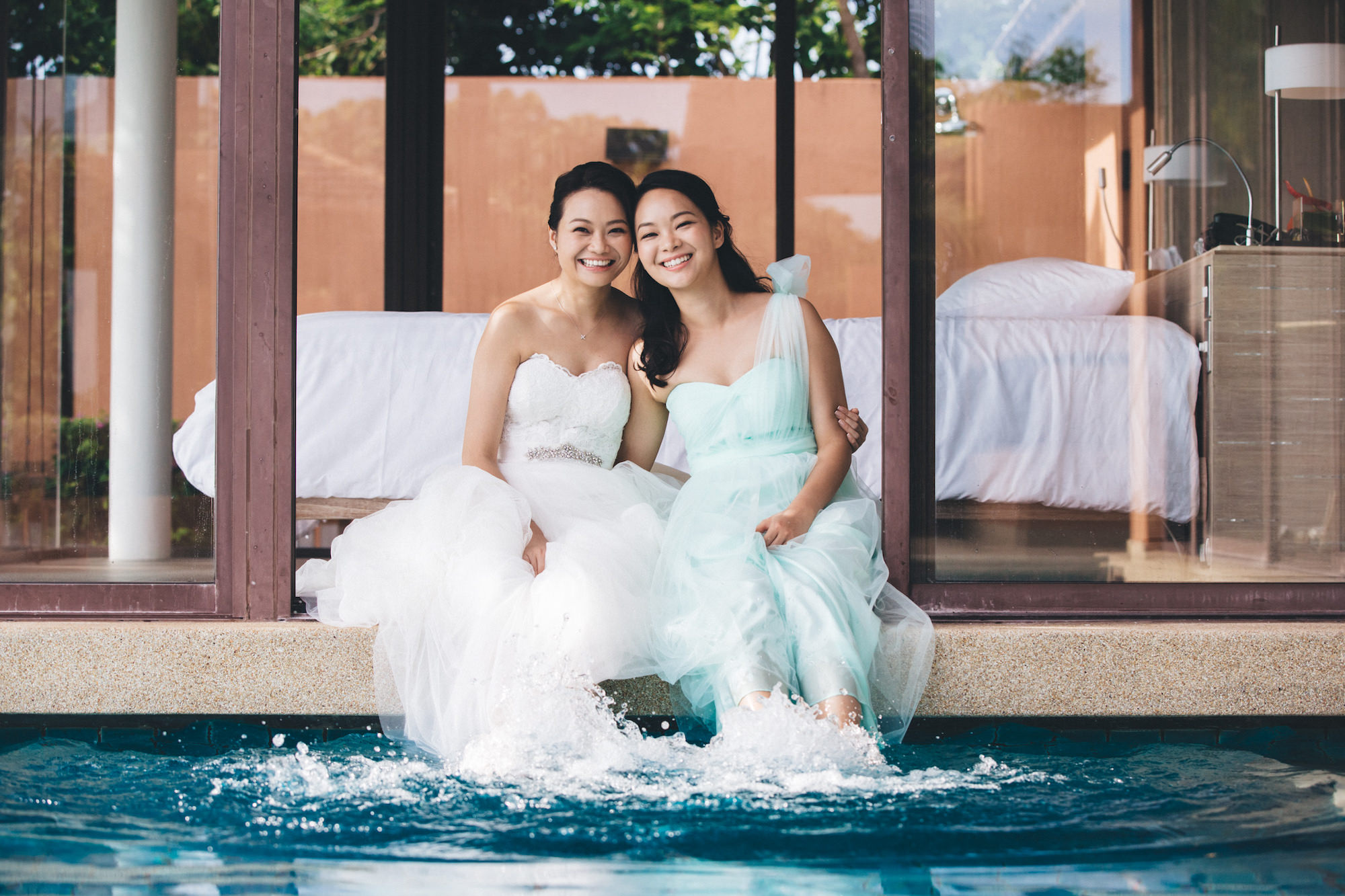 Catherine & Jackie - Phuket Wedding Photography 11.jpg