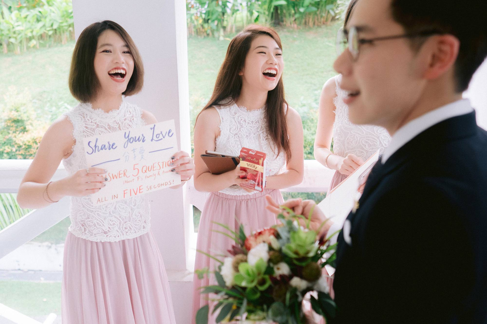 Freida & Winson - Singapore Wedding Photography  13.jpg
