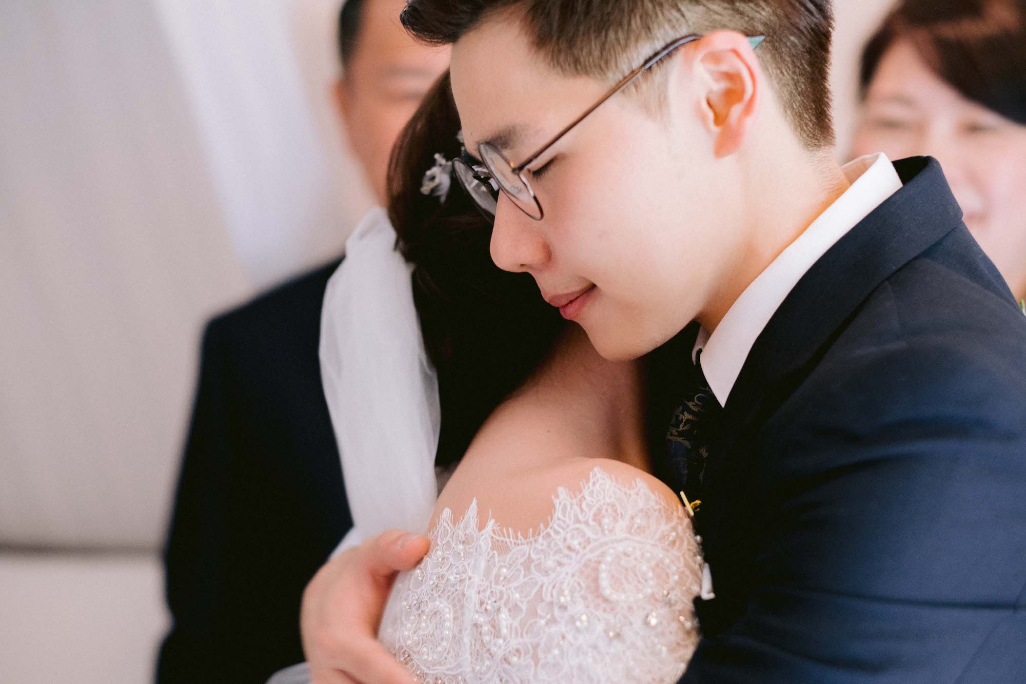 Freida & Winson - Singapore Wedding Photography  21.jpg