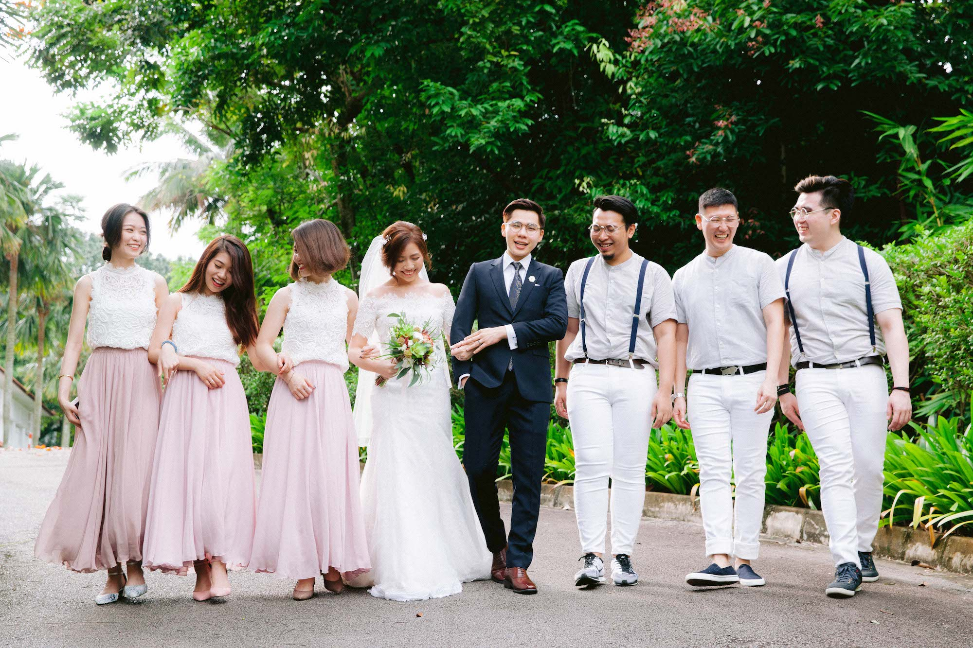 Freida & Winson - Singapore Wedding Photography  24.jpg