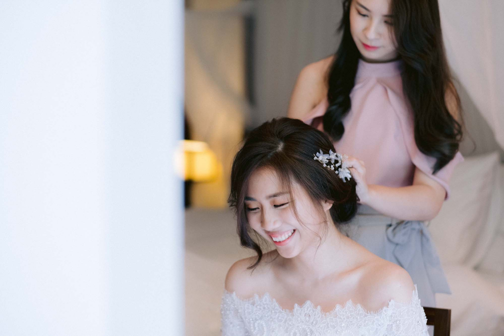 Freida & Winson - Singapore Wedding Photography  27.jpg