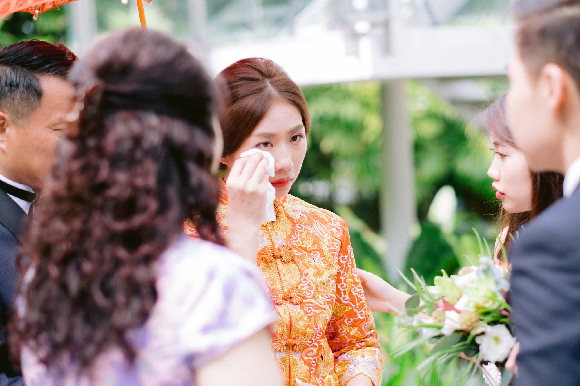 Freida & Winson - Singapore Wedding Photography  37.jpg