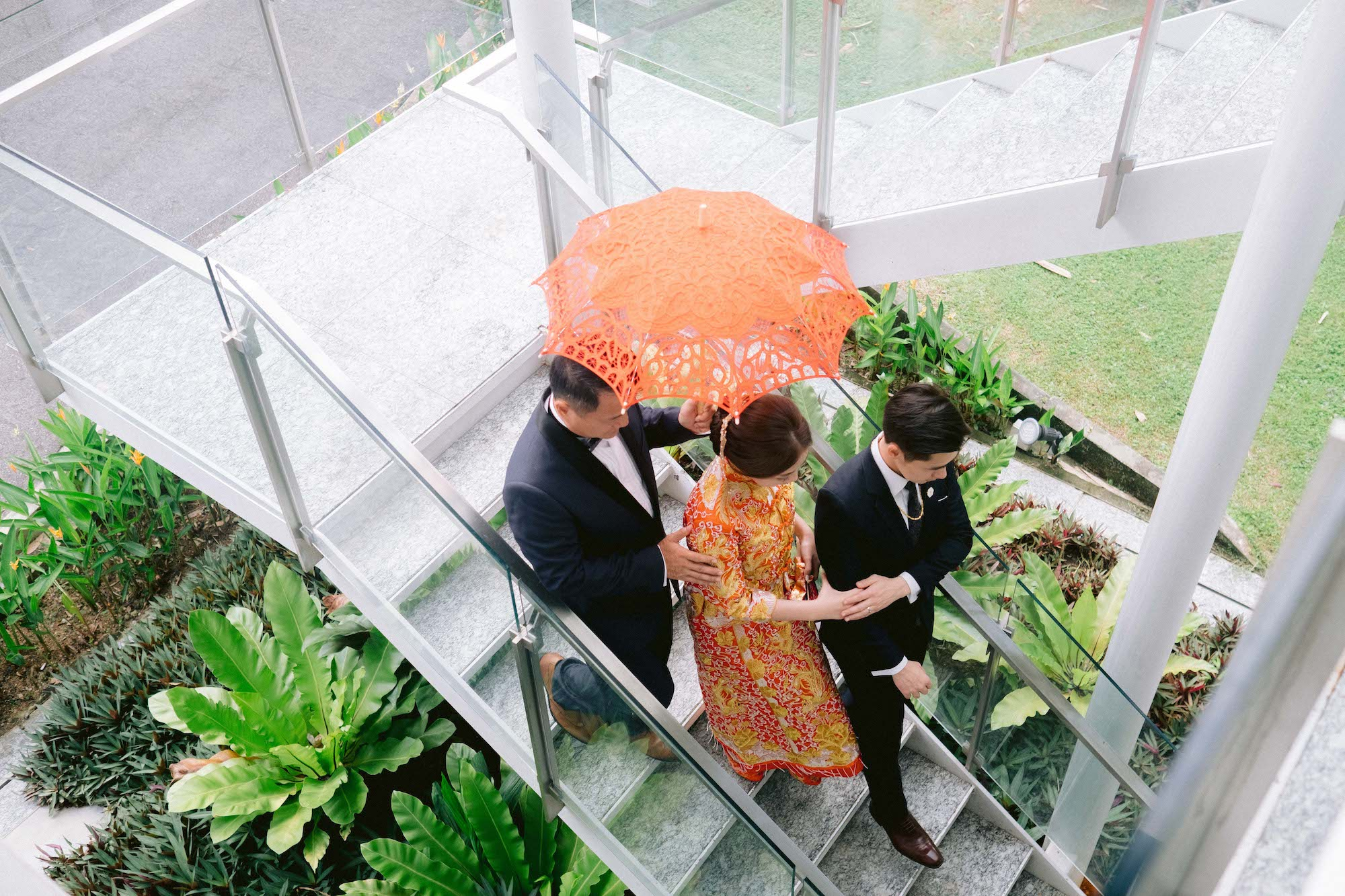 Freida & Winson - Singapore Wedding Photography  36.jpg