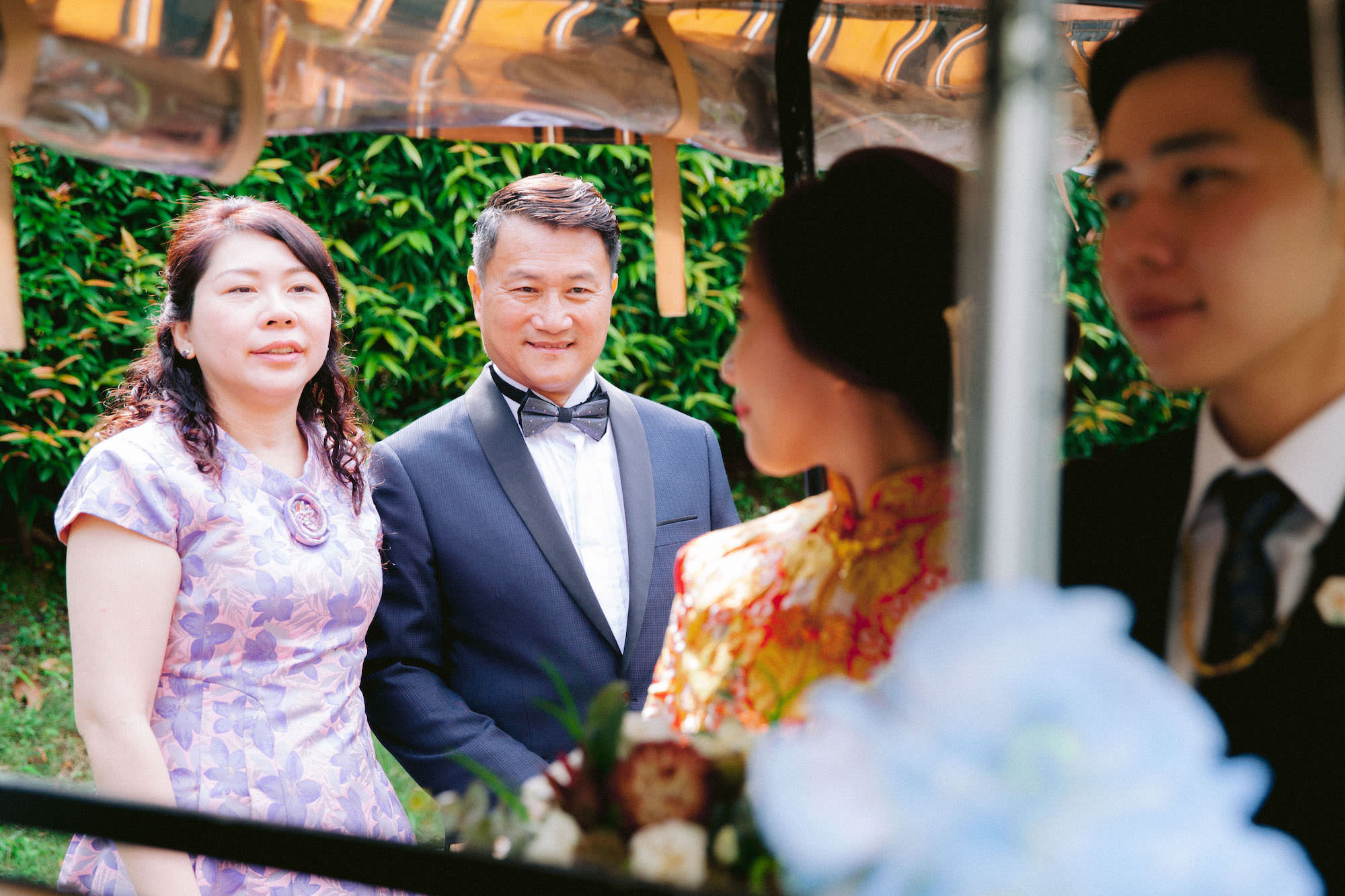 Freida & Winson - Singapore Wedding Photography  38.jpg