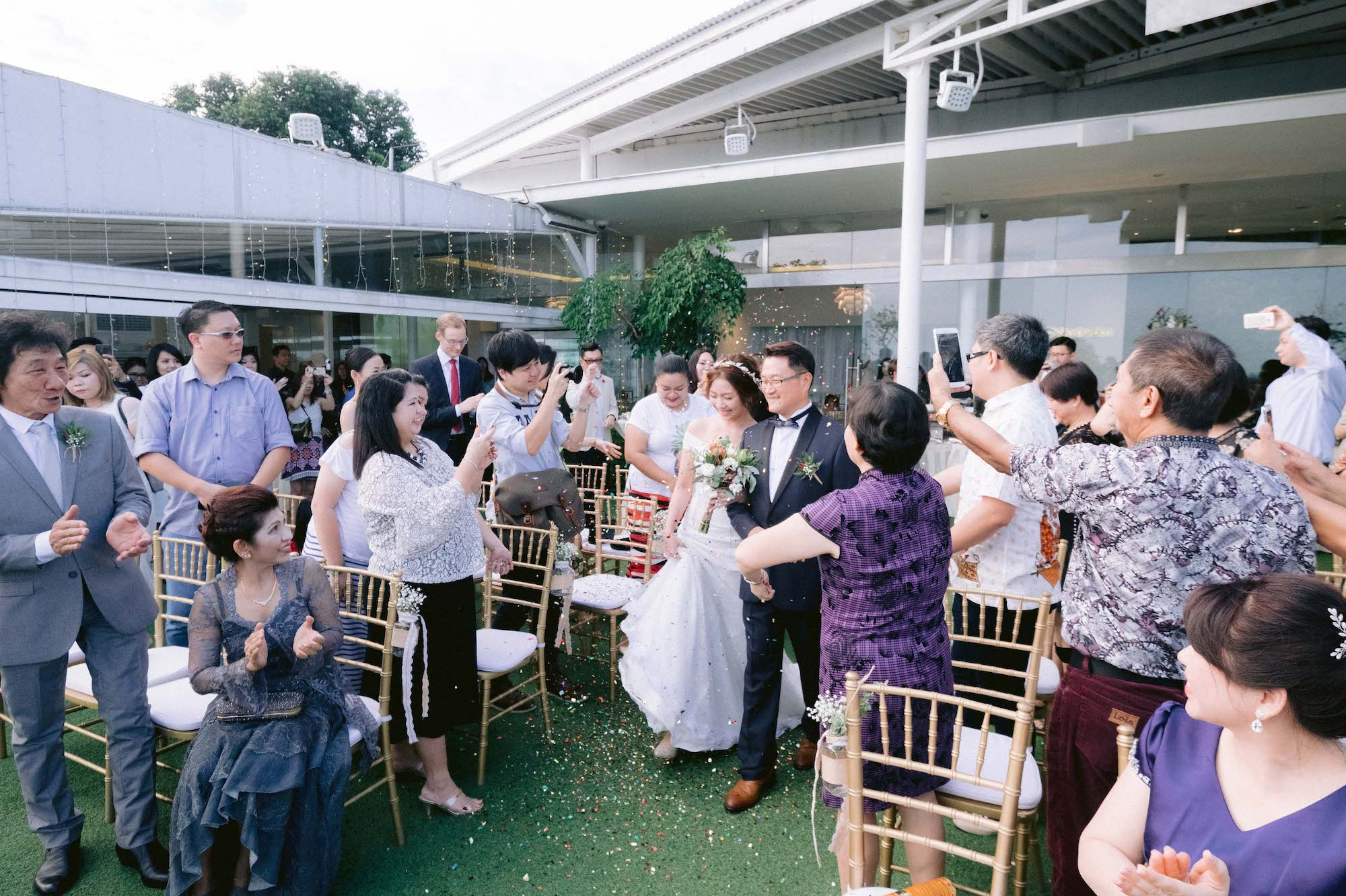 Freida & Winson - Singapore Wedding Photography  44.jpg