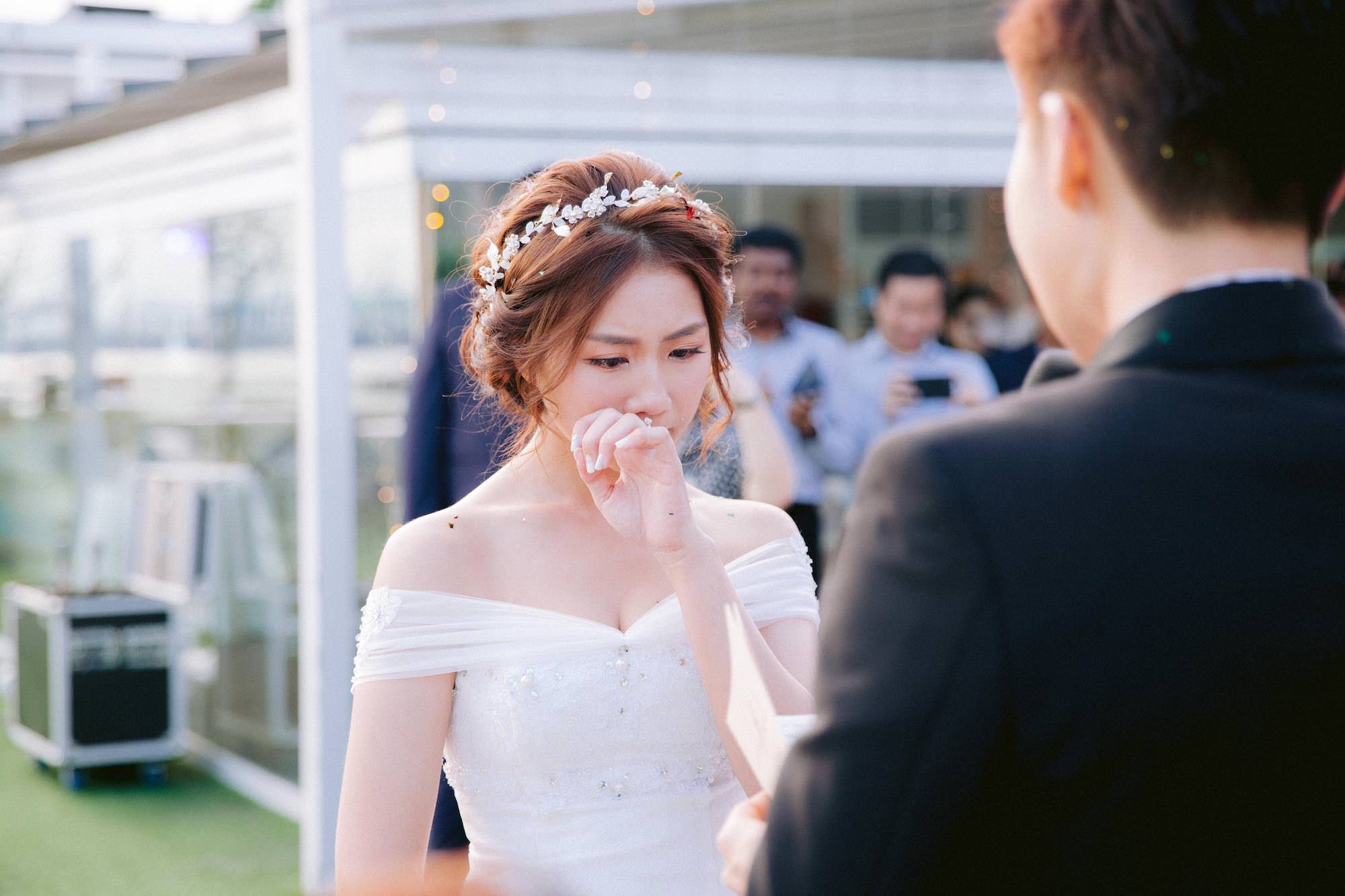 Freida & Winson - Singapore Wedding Photography  51.jpg