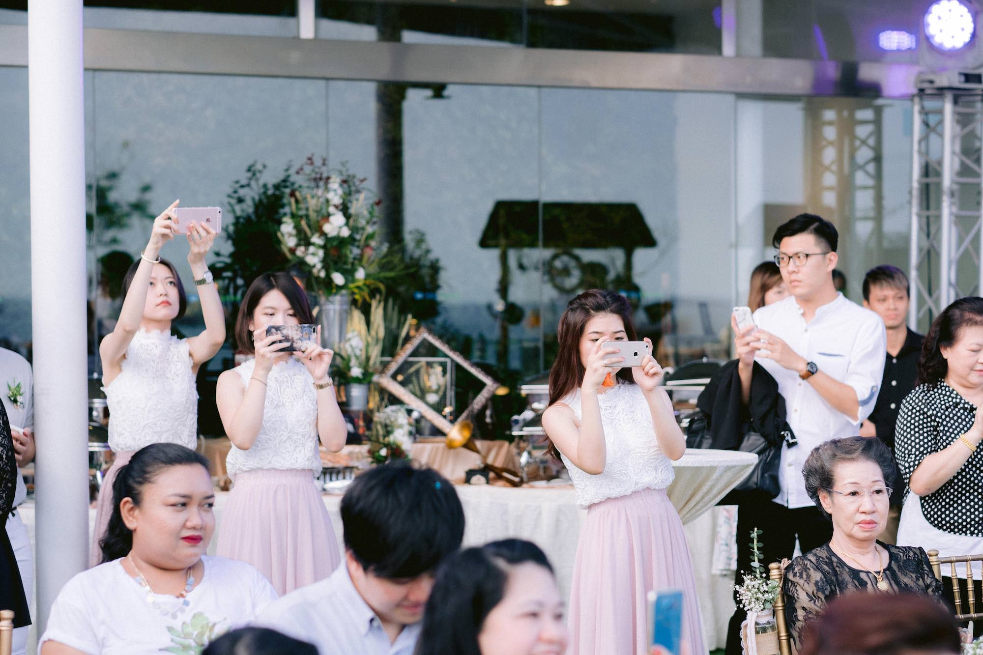 Freida & Winson - Singapore Wedding Photography  53.jpg