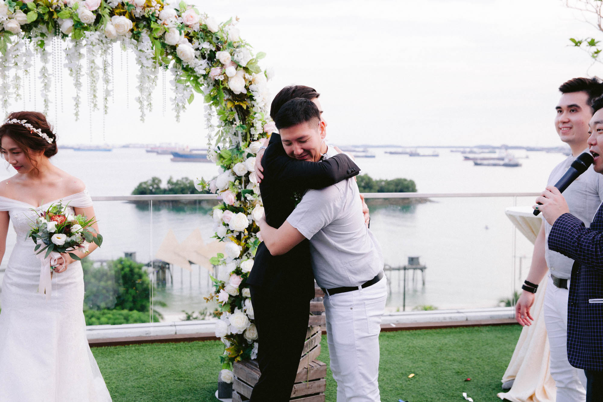 Freida & Winson - Singapore Wedding Photography  58.jpg