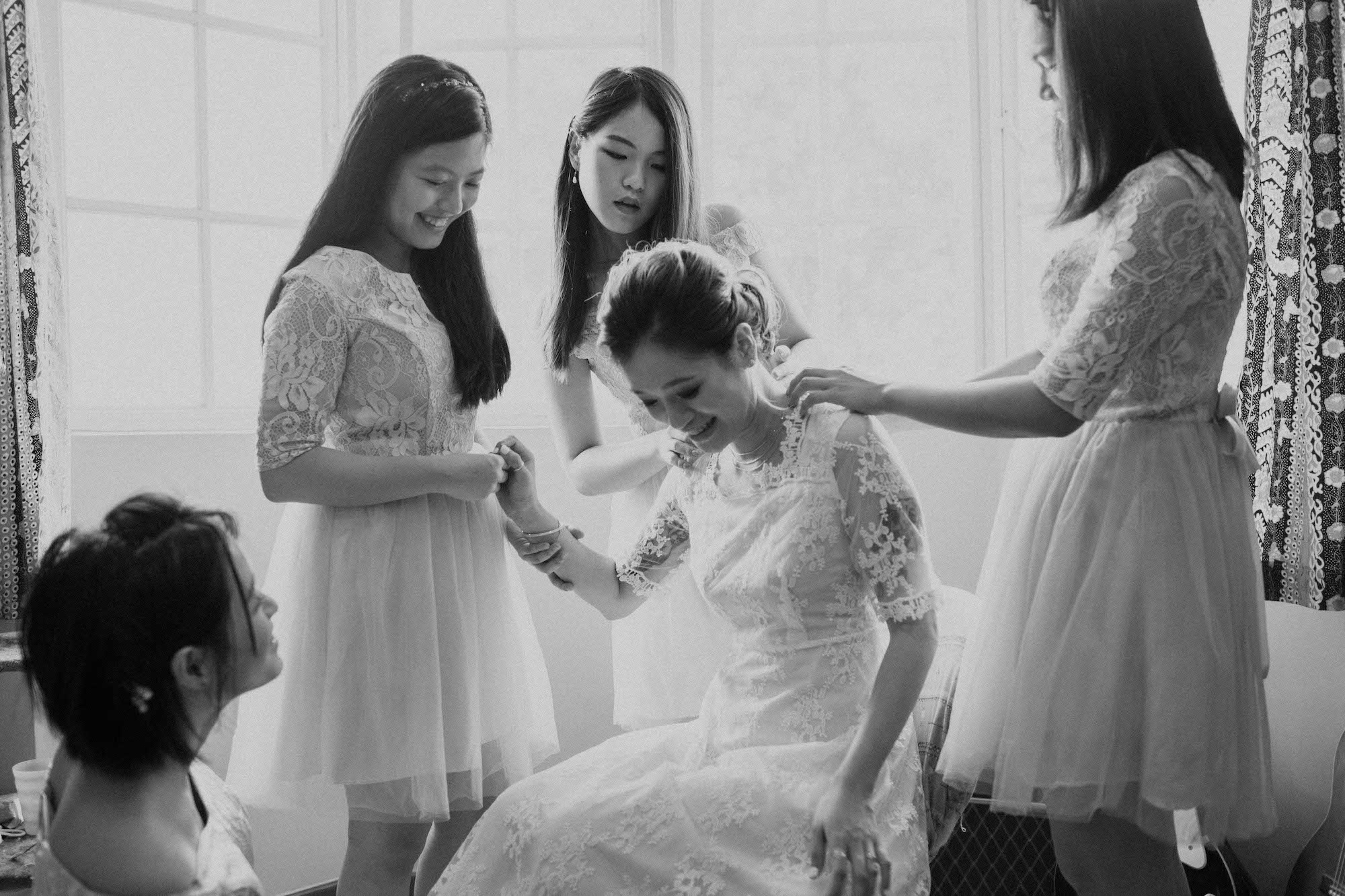 Eve & Marc - Singapore Wedding Photography  6.jpg