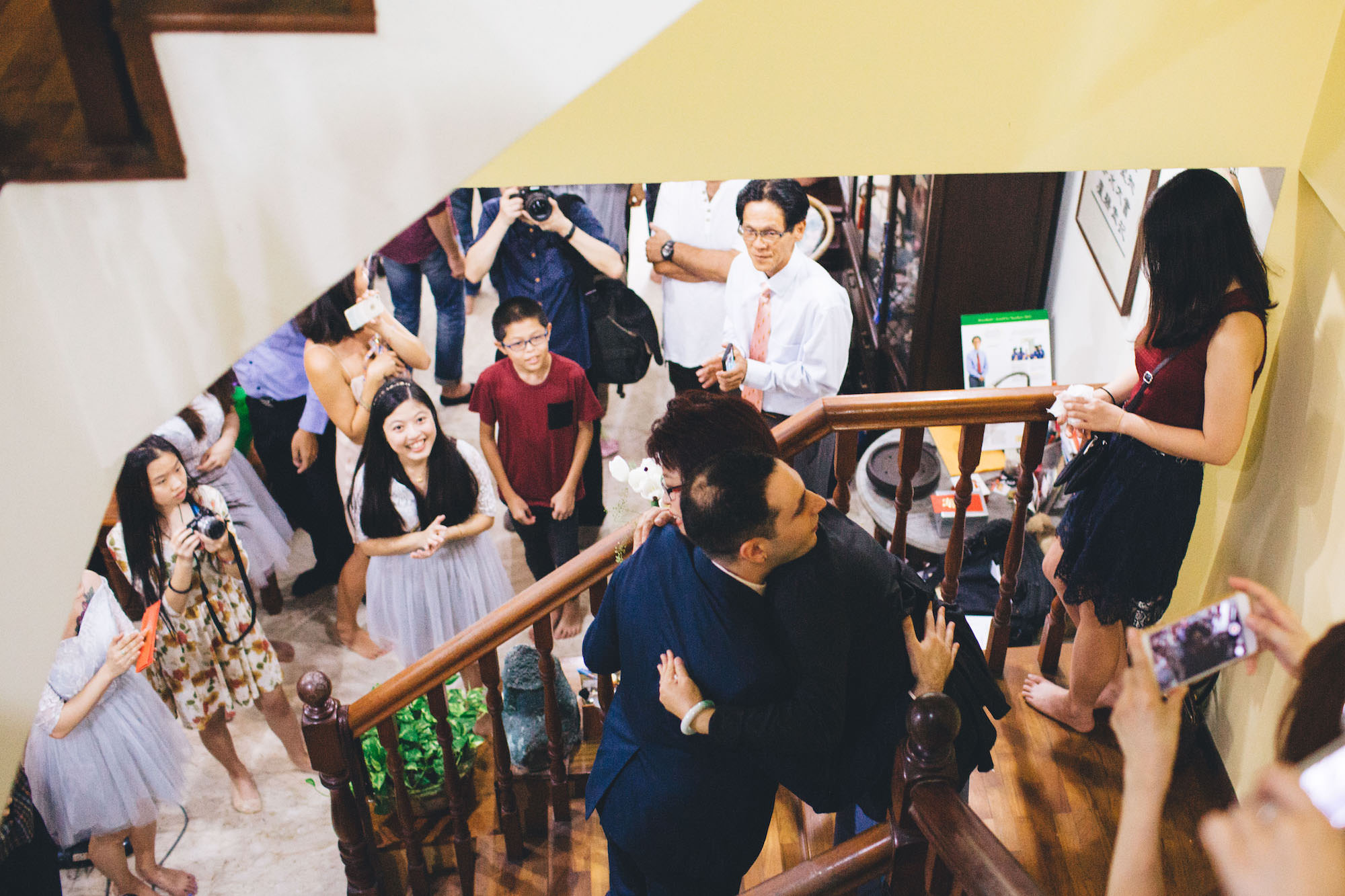Eve & Marc - Singapore Wedding Photography  17.jpg