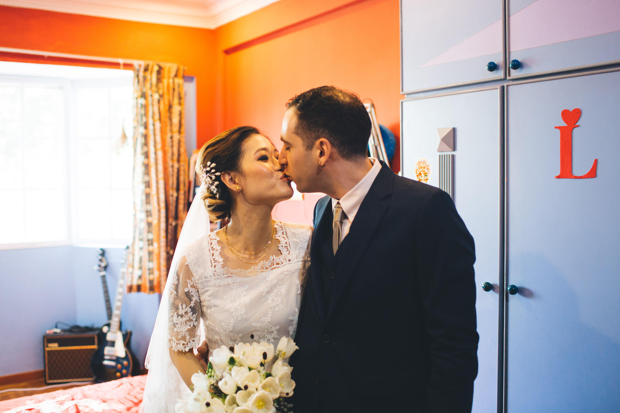 Eve & Marc - Singapore Wedding Photography  21.jpg