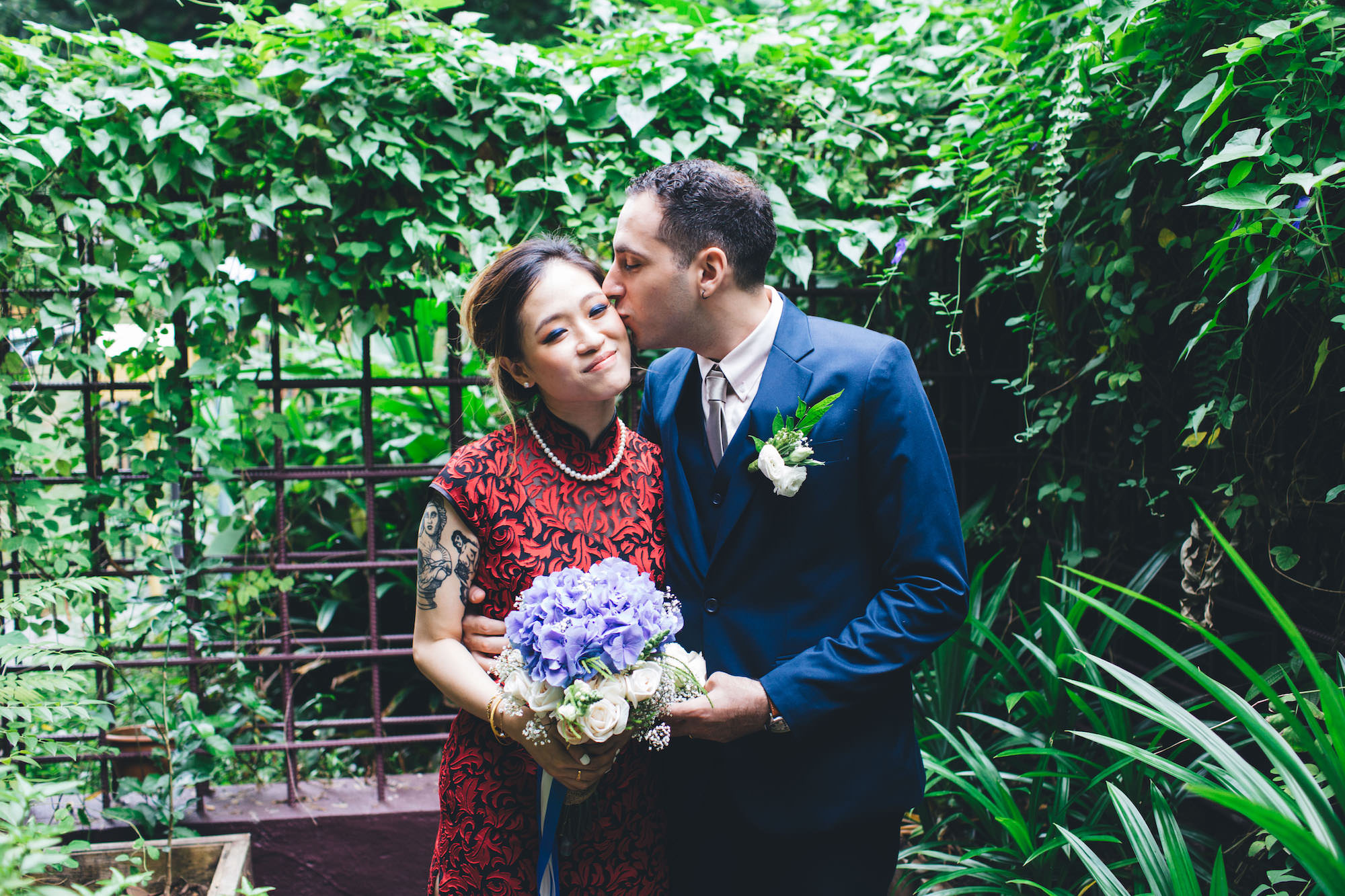 Eve & Marc - Singapore Wedding Photography  30.jpg