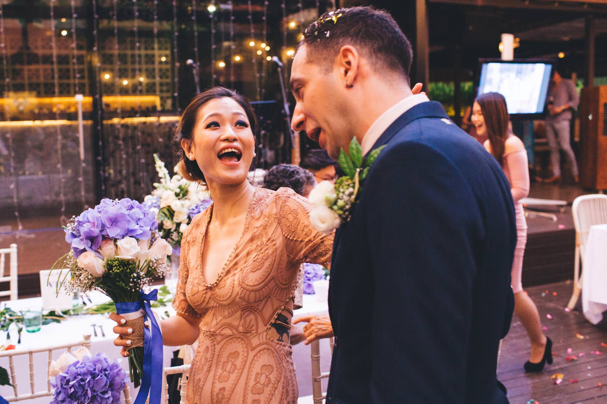 Eve & Marc - Singapore Wedding Photography  33.jpg