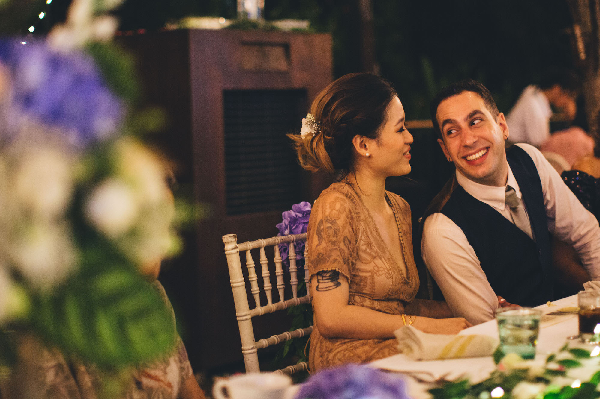 Eve & Marc - Singapore Wedding Photography  37.jpg
