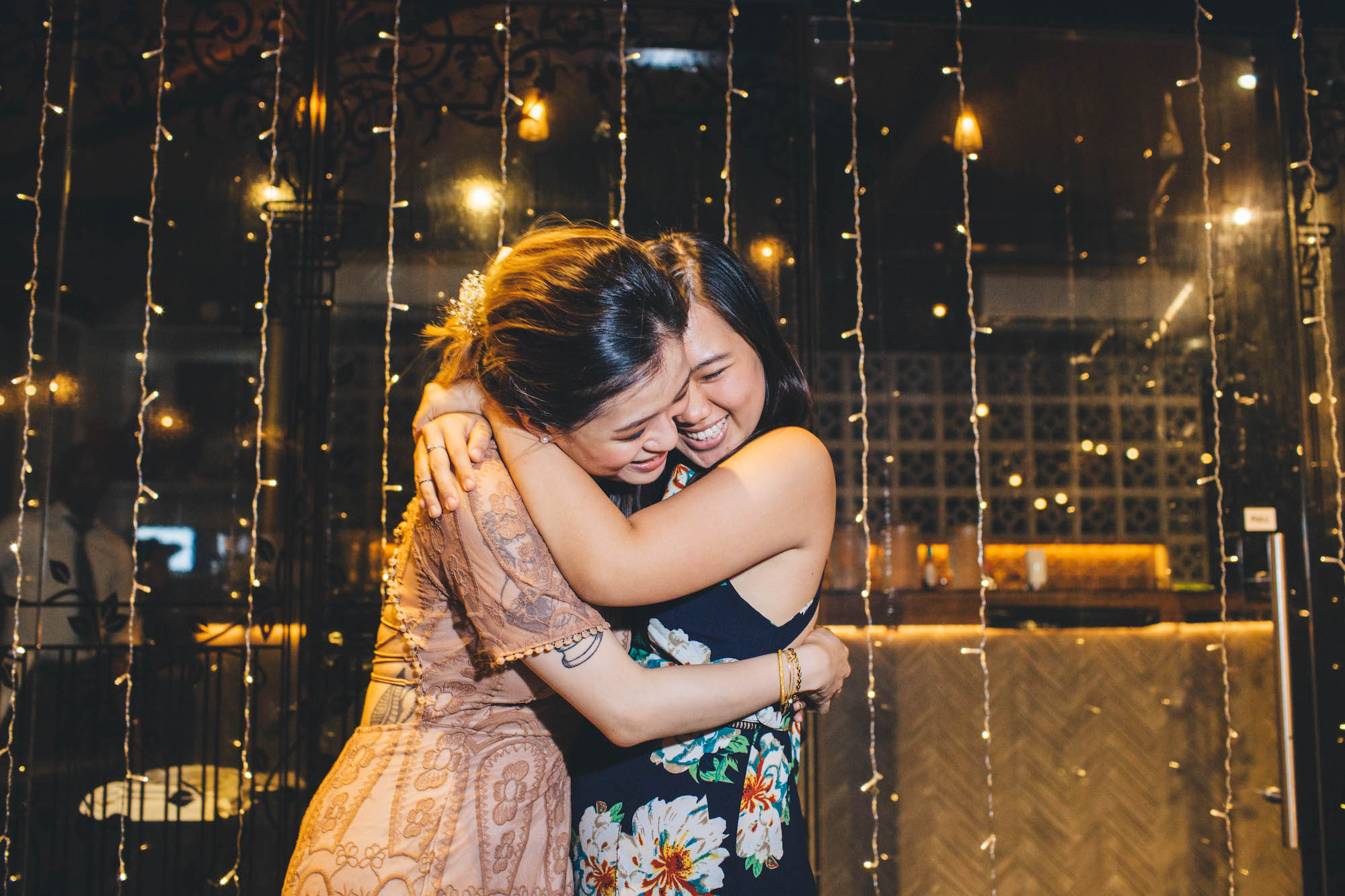 Eve & Marc - Singapore Wedding Photography  57.jpg