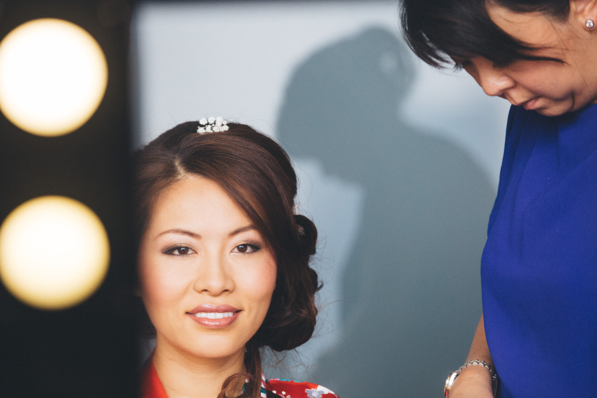Allee & Rob - Singapore Wedding Photography (7 of 60).jpg