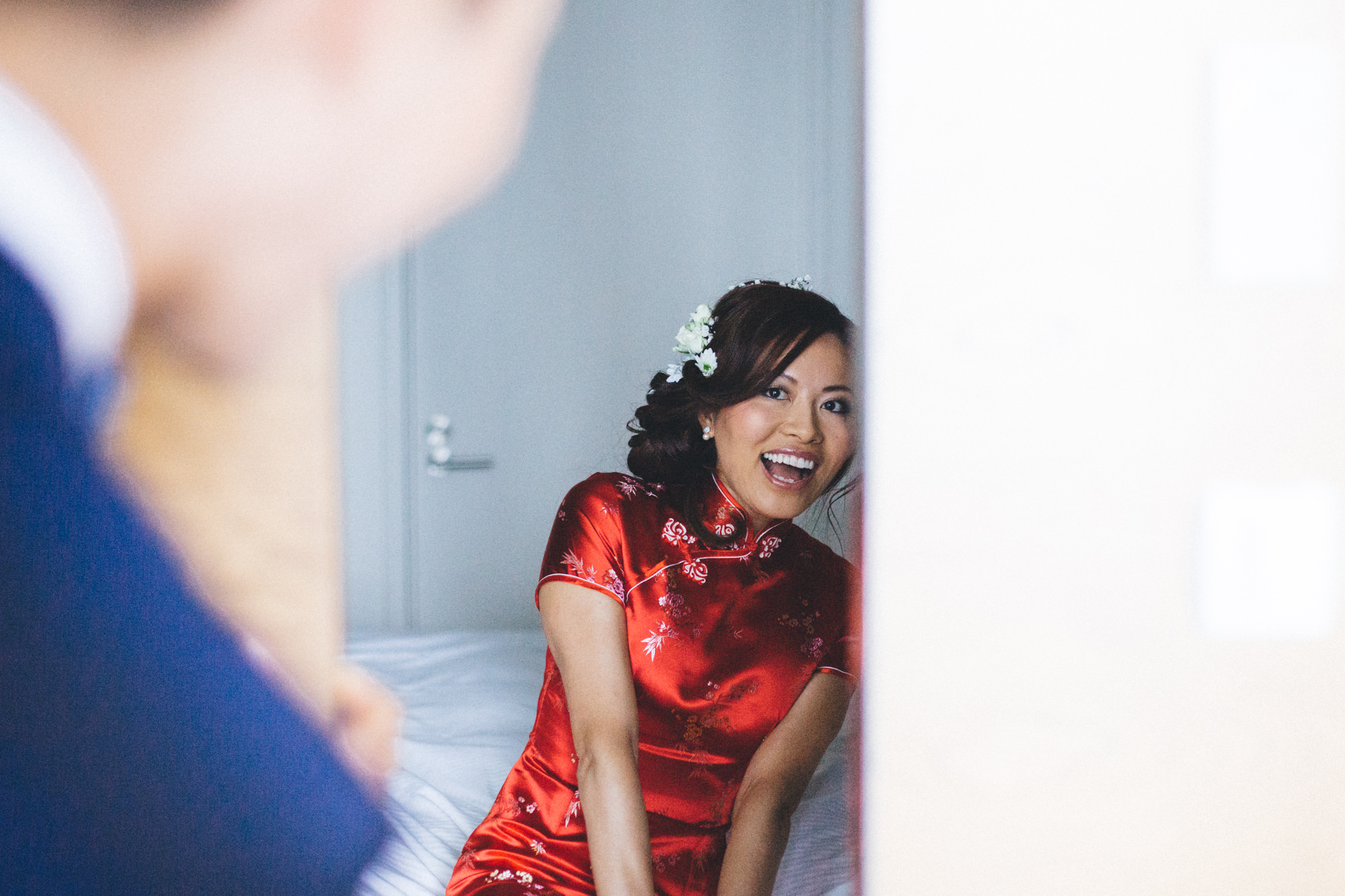 Allee & Rob - Singapore Wedding Photography (22 of 60).jpg