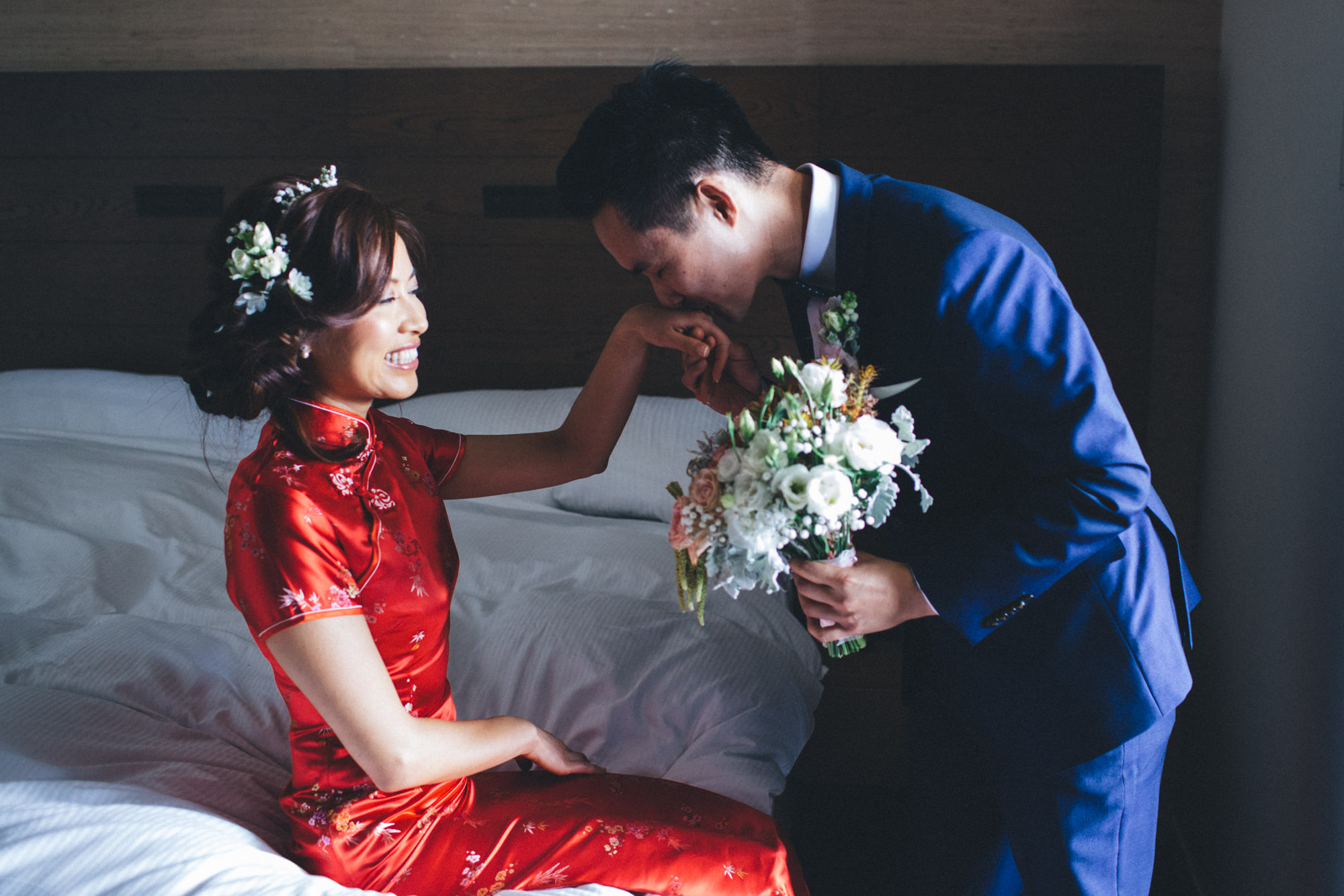 Allee & Rob - Singapore Wedding Photography (23 of 60).jpg