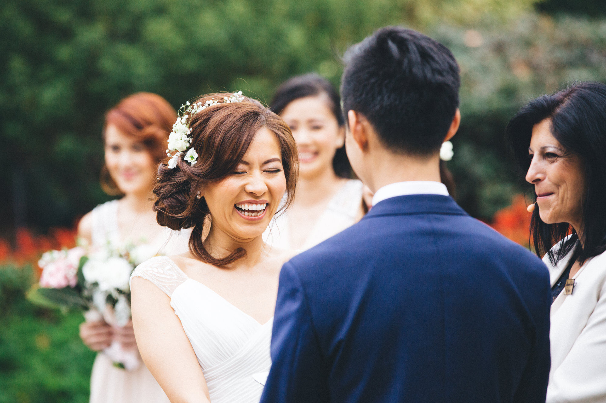 Allee & Rob - Singapore Wedding Photography (30 of 60).jpg