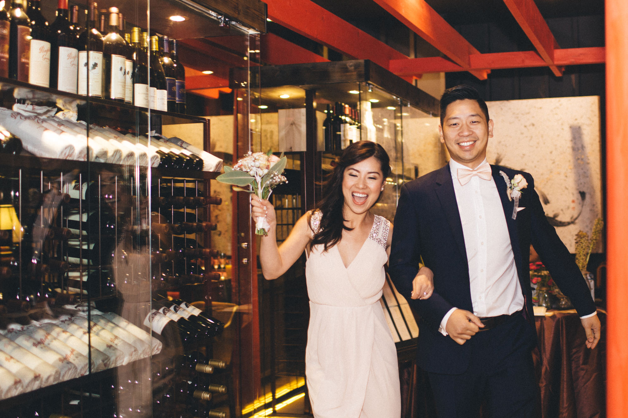 Allee & Rob - Singapore Wedding Photography (45 of 60).jpg
