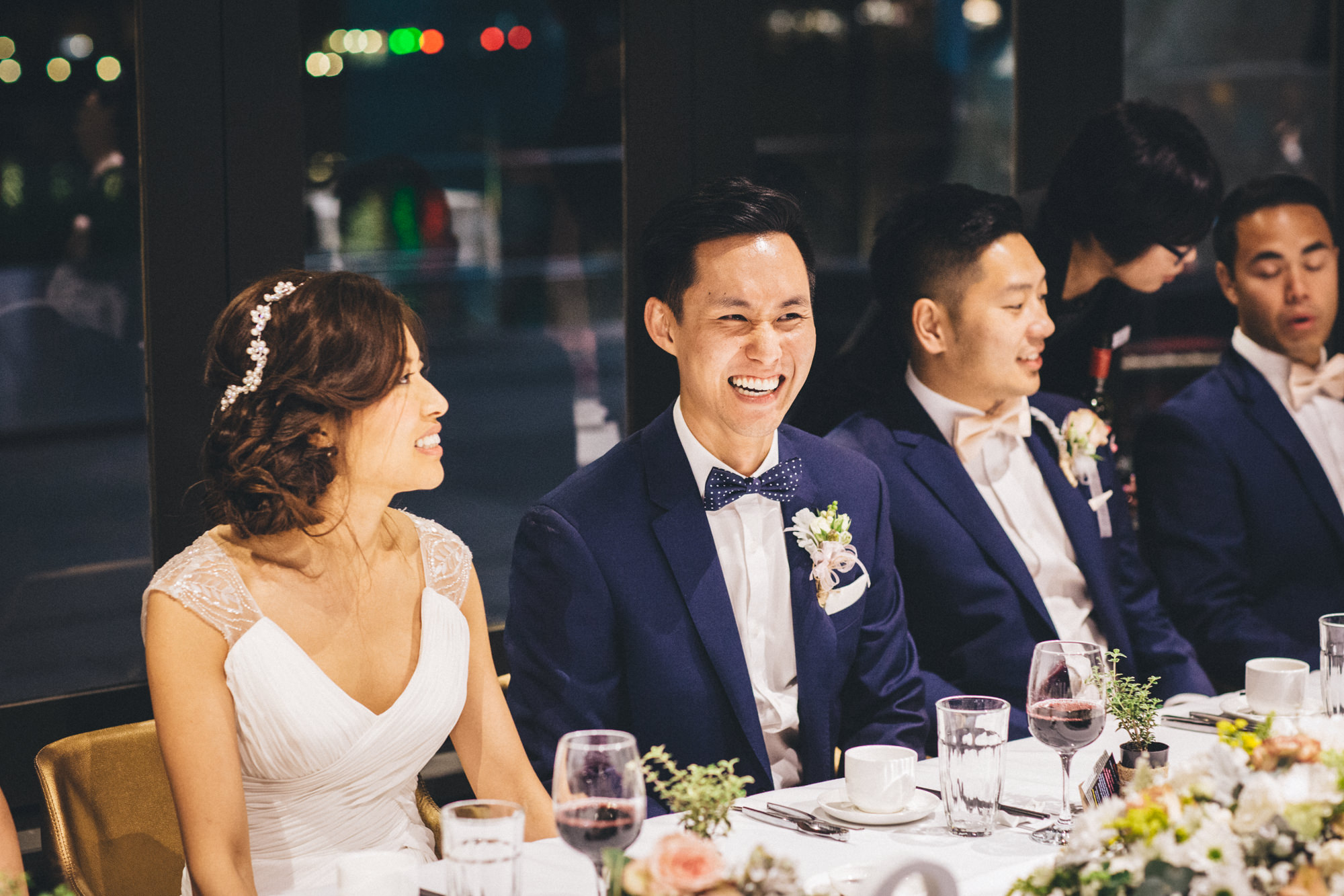 Allee & Rob - Singapore Wedding Photography (47 of 60).jpg