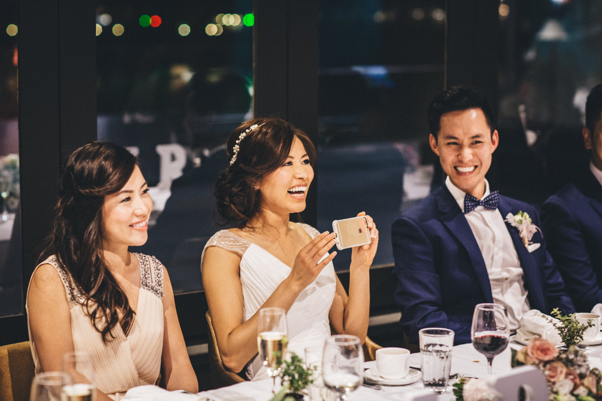 Allee & Rob - Singapore Wedding Photography (50 of 60).jpg